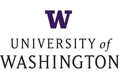 University of washington seattle university college utrecht university of washington logo spiritdancerdesigns Choice Image