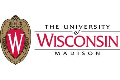 University of Wisconsin- Madison Logo