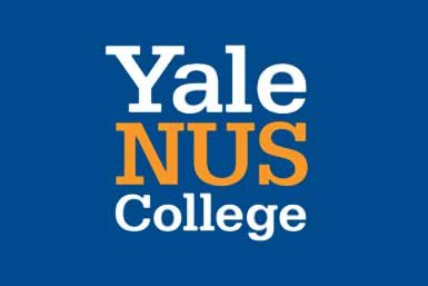 Yale-NUS Liberal Arts and Sciences College Logo