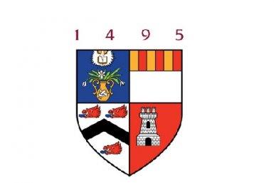 University of Aberdeen.