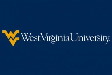 West Virginia University Morgantown