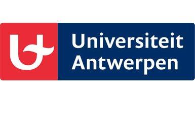 Universiteit Antwerpen Geesteswetenschappen Studenten Universiteit Utrecht