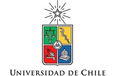 Universidad de Chile Logo.
