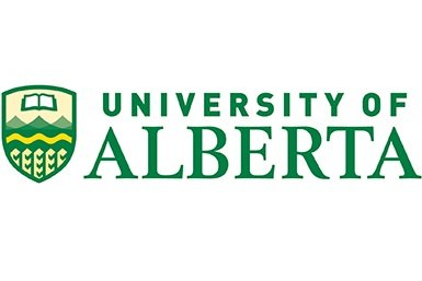 University of Alberta Logo.