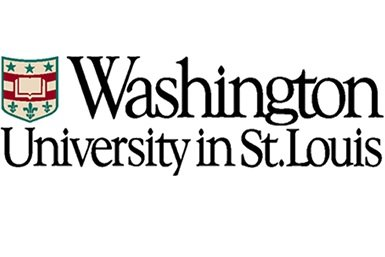 Washington University in St. Louis Logo.