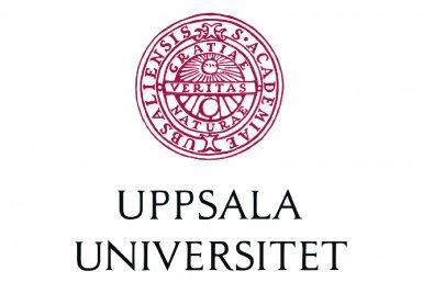 uppsala universitet logo