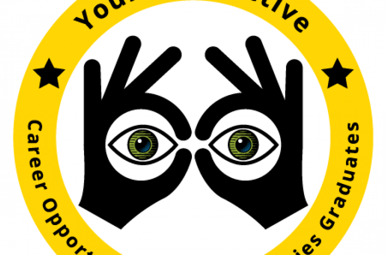 Your Perspective NGO