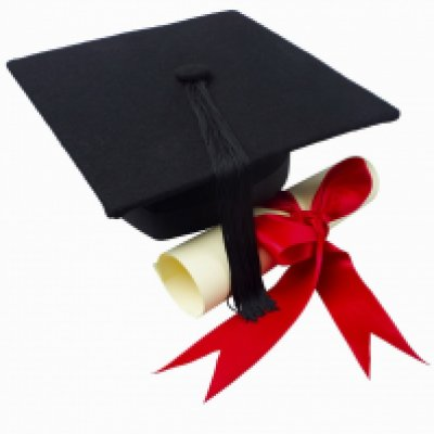 GSLS_practical information_graduation