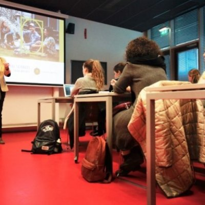 Students | Universiteit Utrecht